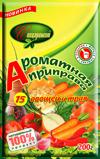 Aromatnaya-list