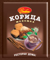 koriza-small